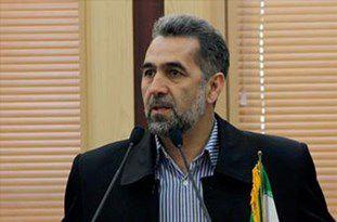 پیام شهدا به مسوولان دفاع از انقلاب اسلامی و خدمت به مردم است