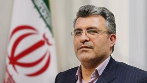 گشت نظارتی تعزیرات بر قیمت های لوازم التحریر در گلستان