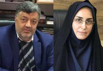 برکناری قریب الوقع کشیری / بهجت تربتی نژاد رئیس آموزش و پرورش گرگان می شود