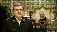 """دستگیری سارق با 58 فقره سرقت در """"گنبد کاووس"""""""