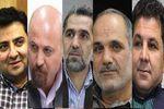 شبه استیضاح در مصاف مخالفان و موافقان شهردار گرگان