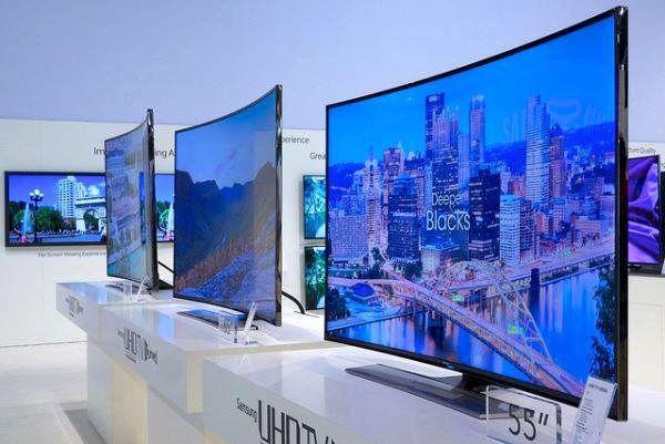 ارزان ترین تلویزیون های موجود در بازار امروز کدامند؟ + جدول