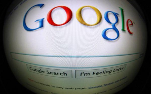 چرا گوگل ایمیلهای شما چک میکند؟