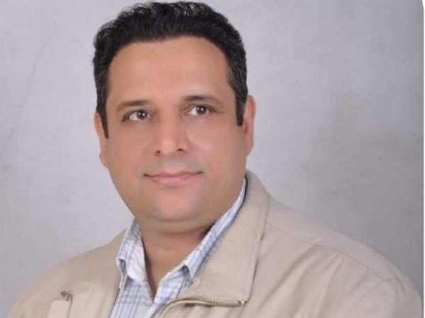 یک کلاله ای مسئول کمیته حقوقی ستاد آیت الله رئیسی در گلستان شد
