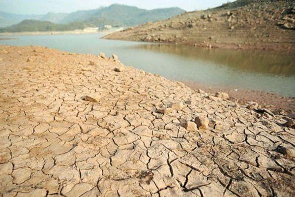 افزایش 18 درصدی بارش های استان گلستان
