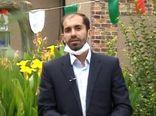 راهاندازی پویش «جهادگر علمی» در گلستان