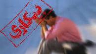 ۹۳۰۰ کارگر گلستانی در بهار امسال بیکار شدند