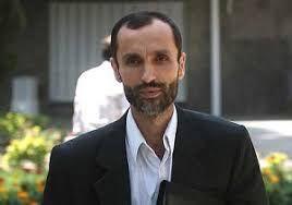 دستگیری و تعقیب قضایی دوباره برای بقایی