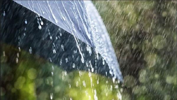نفوذ سامانه بارشی در روزهای پایان هفته / احتمال وقوع سیلاب در گلستان