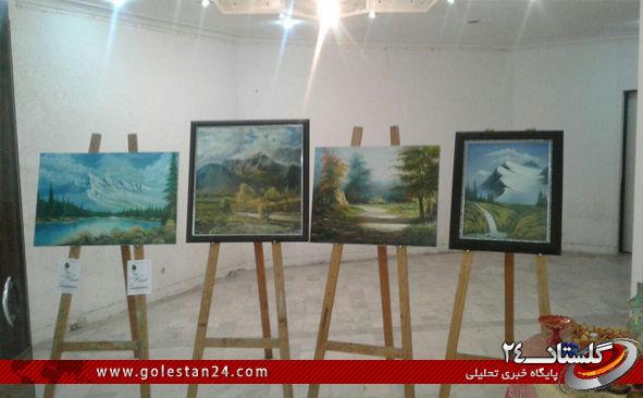 جشنواره کردکوی4