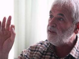 دانلود/ فراماسونر و تغذیه-دکتر حسین روازاده در برنامه مناظره
