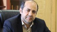 تعداد خانوار بهره مند از گاز استان از مرز 555 هزار گذشت