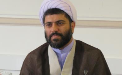 ضرورت اهتمام به وقف های قرآنی در گلستان