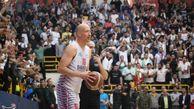 شهردار گرگان: حمایت از تیم بسکتبال شهرداری گرگان را ادامه میدهیم