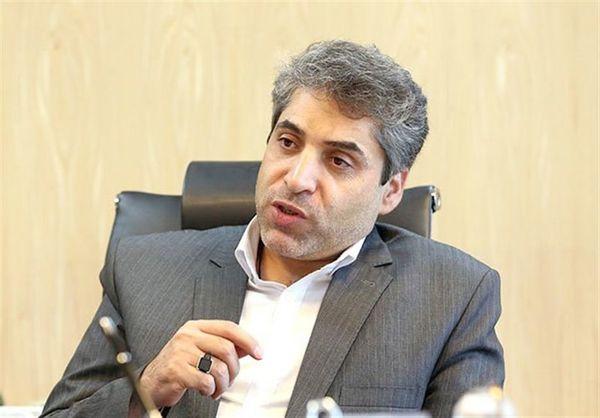 دعوت از واجدان شرایط طرح ملی مسکن برای امضای قرارداد از نیمه بهمن