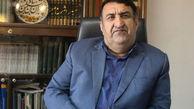 محدودیت تردد خودرو و موتورسیکلت در روز طبیعت/ شهر کردکوی در ۱۰ مرحله ضدعفونی شد