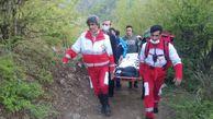امدادرسانی به ۱۲۱ حادثه نوروزی در گلستان