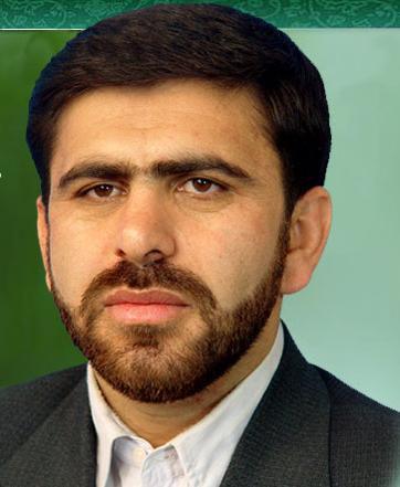 سید نجیب حسینی
