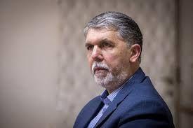 انتقاد صالحی از دوقطبیسازی در اعضای ستاد ملی کرونا