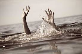 قهرمان شنای عربستان جان خود را از دست داد