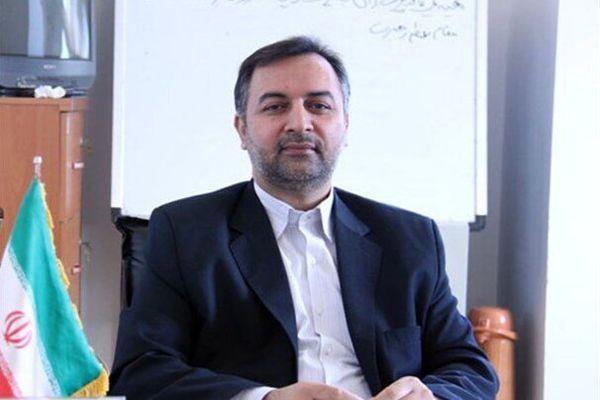 افتتاح ۱۴۸ واحد مسکونی مددجویان گلستانی در هفته دولت