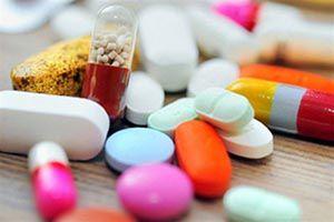 کشف ۲۵۰ هزار قلم داروی غیرمجاز و قاچاق در گلستان