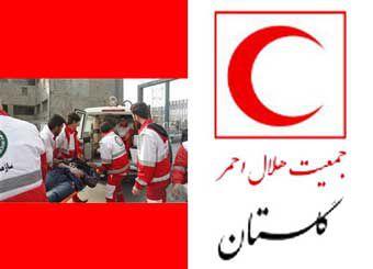 دیدگاه تعدادی از داوطلبین و امدادگران در خصوص حواشی اخیر هلال احمر گلستان