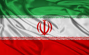 فیلم/ ایران به زودی از قدرتهای بزرگ جهان خواهد بود