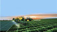 توصیه های هواشناسی کشاورزی