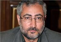 مدیر کل دادگستری استان گلستان بزودی معرفی می شود