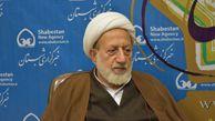 جشنواره فیلم طنین مسجد باید کارکردهای مسجد را با شیوه های درست عرضه کند