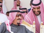آل سعود تناسبی با جهان اسلام ندارد/کشور های اسلامی باید از حاکمیت اختصاصی آل سعود در مراسم حج جلوگیری کنند