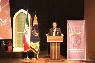 رئیس ستاد راهیان نور گلستان: