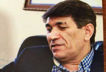 کارگری که مسئول ستاد روحانی در استان گلستان شد / انتقاد شدید میرآییز از استانداران اصلاح طلب