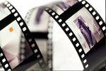 بیش از ٦ میلیارد ریال فروش بلیت در سینماهای استان گلستان