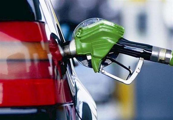 اطلاعیه جدید شرکت ملی پخش/ مصرف بنزین پس از سهمیهبندی به زیر ۸۰ میلیون لیتر رسید