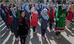 «فقر حرکتی» از دغدغههای اصلی آموزش و پرورش گلستان است