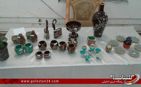 جشنواره کردکوی8