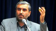 شورای نگهبان ناظر بیطرف و چشم بینای انقلاب اسلامی است