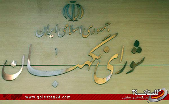 سید رضا رحیمی انتخابات نفوذ2