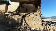 مدیرکل بنیاد مسکن گلستان: تصمیمگیری درباره کمکهای بلاعوض در هیئت دولت/ مردم نگران بازسازی خانههایشان نباشند
