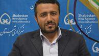 ثبت ۷۶۶ برنامه کانون های مساجد استان گلستان در طرح ملی راهکار