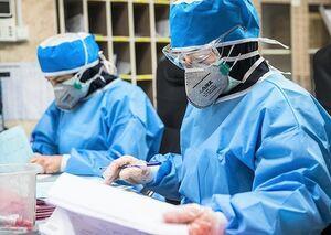 فیلم/ استخدام پرستاران فعال در زمان کرونا