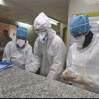 معاون وزیر بهداشت: حقوق پرستاران افزایش یافت