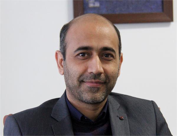 چهار نشست آموزشی تخصصی عفاف و حجاب در گلستان برگزار شد
