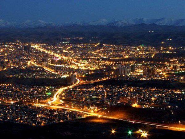 ۲۷۳ مگاوات نیروگاه کوچک در گلستان و مازندران احداث شد