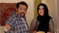 «سهیل قنادان» هنرمند گرگانی بهترین بازیگر مرد جشنواره فیلم مسکو شد