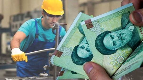 افزایش حق مسکن کارگران لغو شد؟