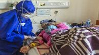 تداوم وضعیت هشدار در استان تا راهاندازی قرارگاههای جهادی برای شکست کرونا