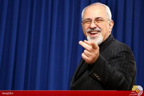 خدعهها و نیرنگهای غرب در پرونده هستهای ایران